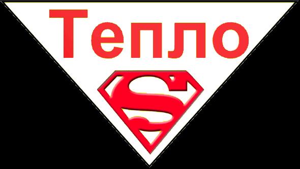 teplo-s logo